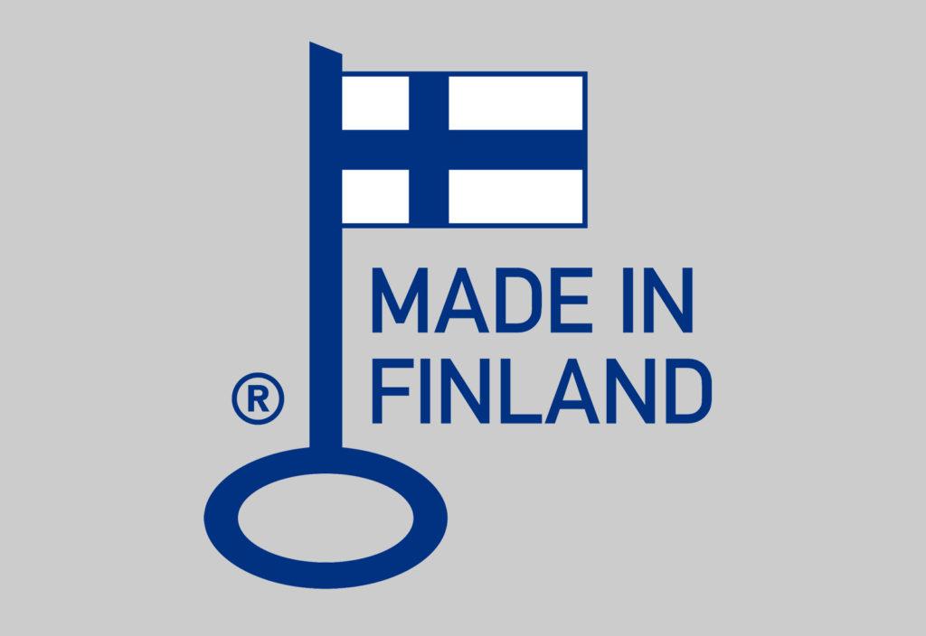Axiell Finland