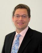 Mikael Bäckman