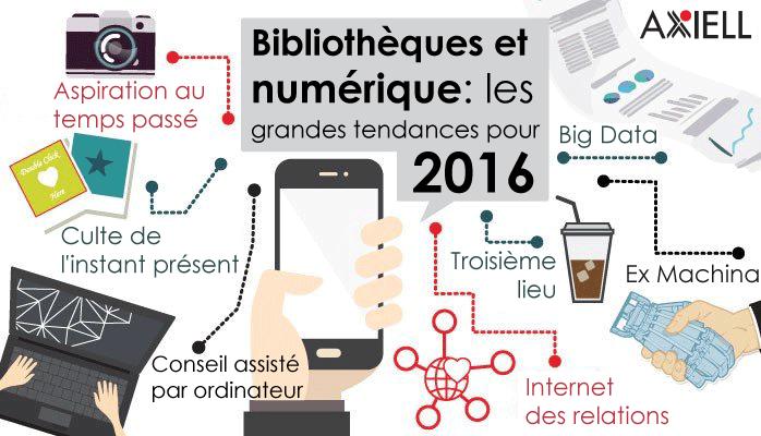 digital-trends-for-libraries-france-v2-1